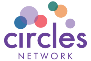 Circles Network Logo