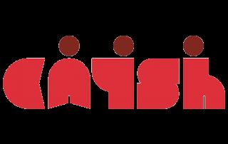 Caysh Logo
